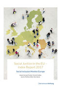 Social Justice in the EU